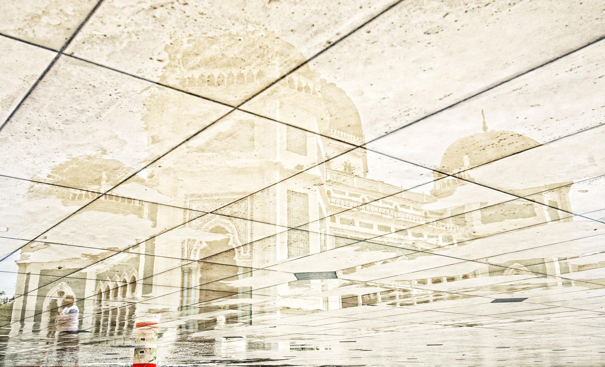 Arsitektur 3- william setiawan