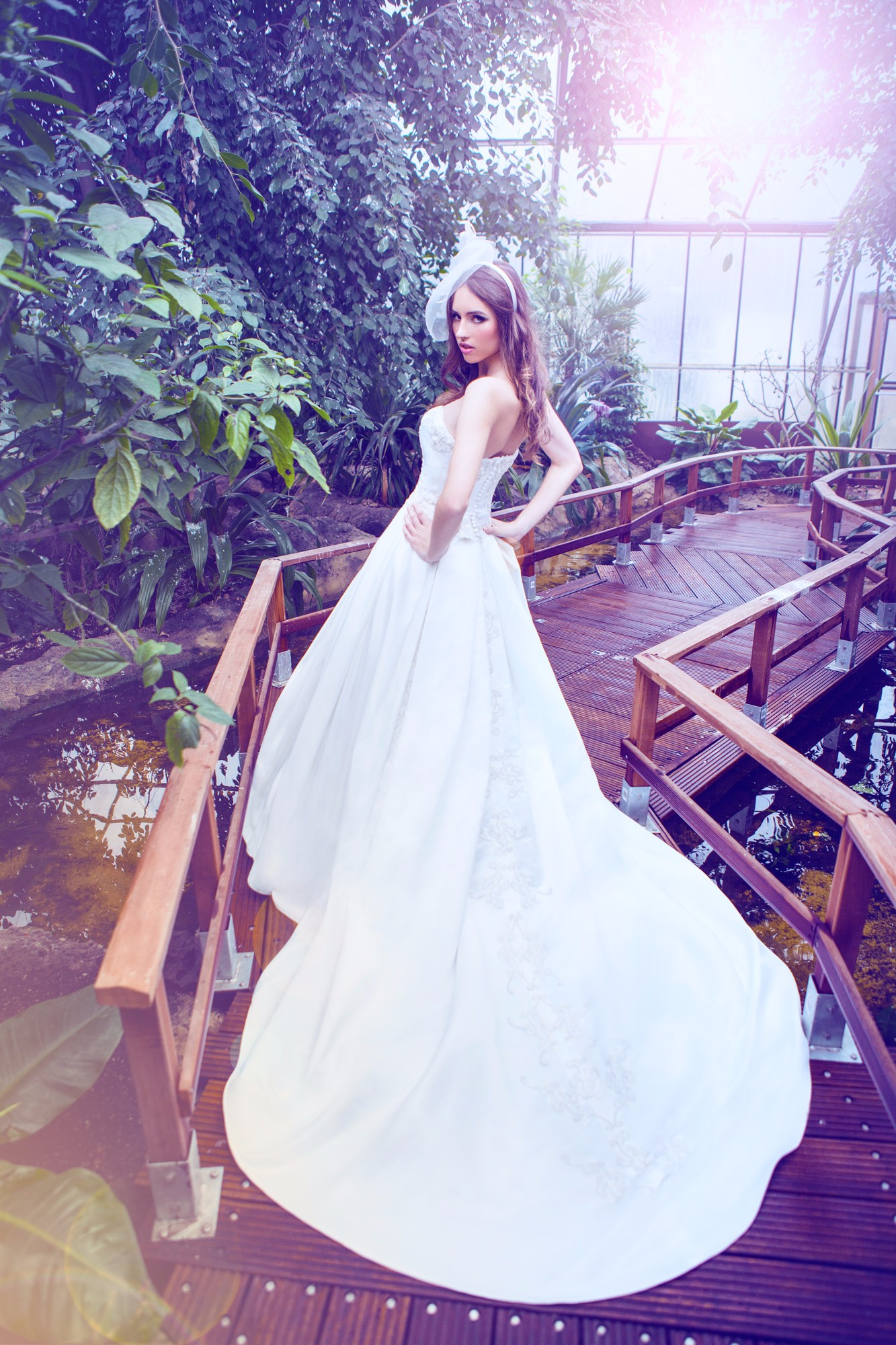 Blooming Brides 7 - William Setiawan-williamsetiawan