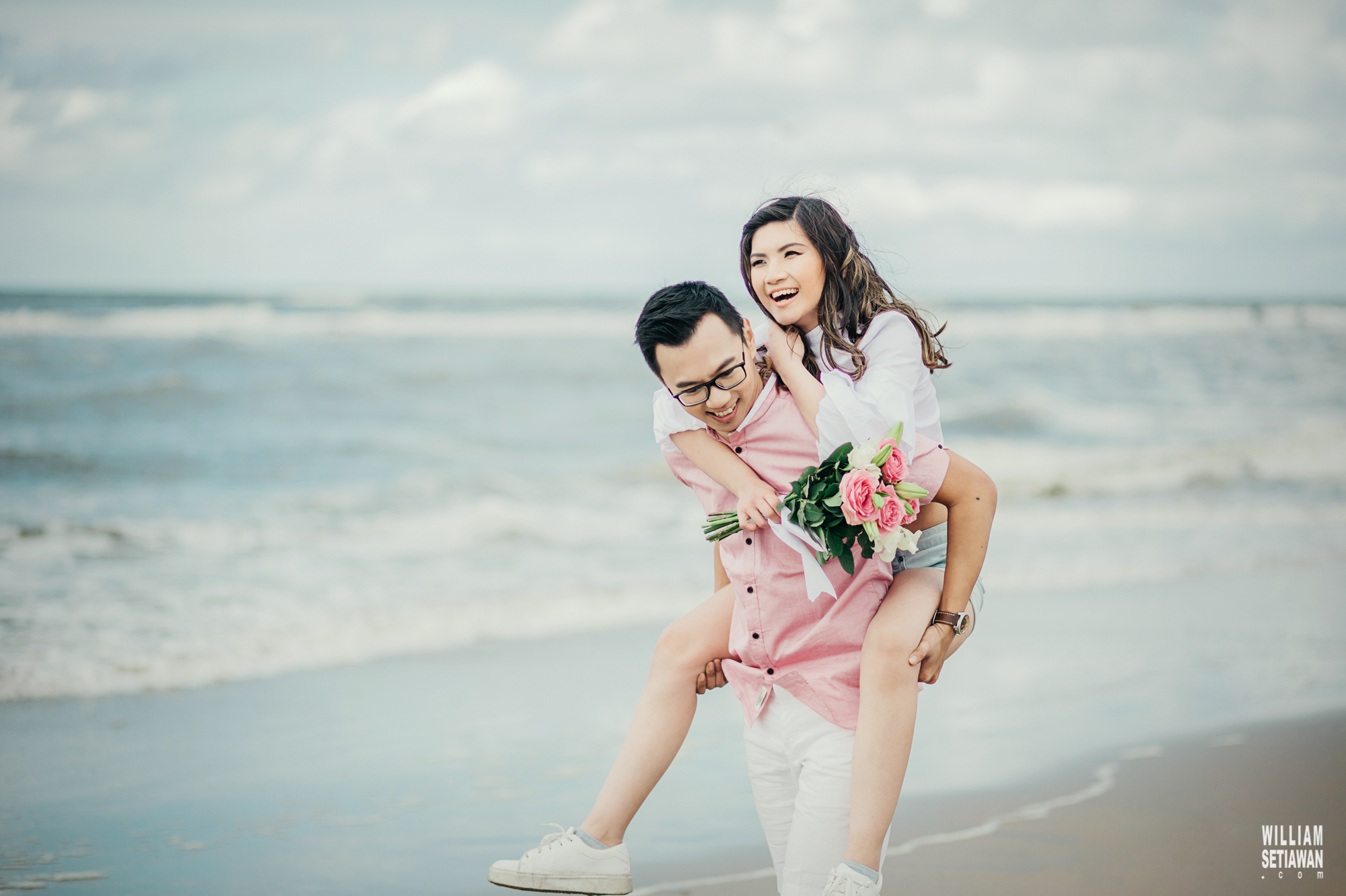 IMG_6842 Amanda Ardi - William Setiawan2 Amanda Ardi - William Setiawan2 fb